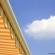 Sonnenschutzsysteme für Terasse und Balkon