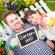 Trends und Must-haves für Haus & Garten im Frühling