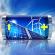 Solarstrom für das Eigenheim effizient speichern?