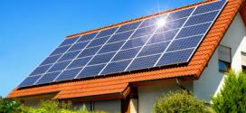 Solarstrom – auch im Winter rentabel?