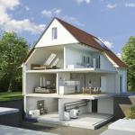 Designermöbel für Haus und Garten - © KB3 - Fotolia.com