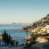 Wohnen an der Costa Blanca – Wohnen mit Flair